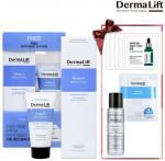 [W] DERMALIFT Milderm Moisture Cream Set
