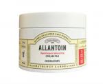 [R] DERMATORY Hypoallergenic Moisturizing Cream Pad 175ml