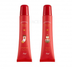 THE FACE SHOP Fmgt Holiday Rip Care Cream Set 12g*2ea