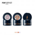 [W] PONYEFFECT GRind Sparkling Shadow