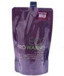 [W] WELCOS ECO PRO WAXING