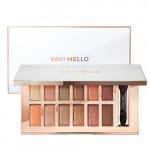 [W] VAVI MELLO Valentine Box
