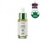 [R] MEIDEME Green Salvia Calming Ampoule 20ml