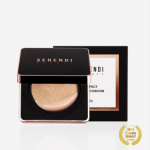 [R] SERENDIBEAUTY Perfect Cover Fitting Cushion 12g