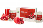 [W] GOODBASE Red Ginseng & Pomegranate 50ml*30ea