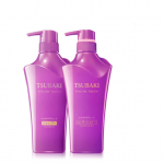 [R] TSUBAKI Volume Touch Shampoo 500ml + conditioner 500ml