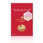 [W] MY BEAUTY DIARY Imperial Bird's Nest Pack 10ea
