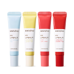 [SALE] INNISFREE My Lip Balm 15g