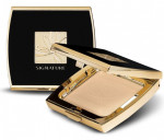 MISSHA Signature Dramatic Two-way Pact