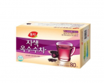 [R] DONGSUH Purple Corn Tea 80T 1Box