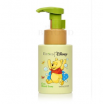 BEYOND Kid Echo Hand Soap 300ml (Disney Edition poo)