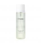 [R] I'MELE Laurel Green Blend Refresh Mist 98ml