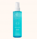 [R] A.STOP Clear Toner 210g