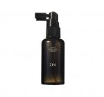 [R] TAMBURINS Mini Mood Perfume 60ml