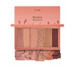 ETUDE HOUSE Muhly Romance Special Kit 1set