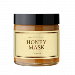 [W] I'M FROM Honey Mask