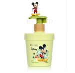 BEYOND Kid Echo lotion 350ml (Disney Edition Mickey)