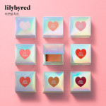 LILYBYRED Love Beam Cheek 3.4g