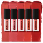 [R] MOONSHOT Cream Paint Light Fit Air 3g