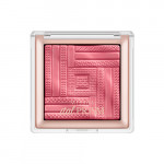 MISSHA Satin Blusher & Highlighter Italprism 6g