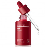 SKIN & LAB Dr. Color Effect Red Serum 40ml