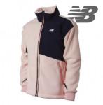 [R] New balance NBMD910013-25 Pink