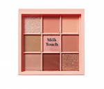 [R] MILKTOUCH Touch My Cheek 8.1g
