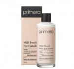 [PRIMERA] Wild Peach Pore Emulsion 150ml