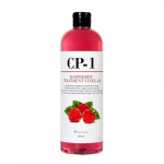 [W] CP-1 Raspberry Hair Treatment Vinegar