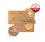 ARITAUM Magic Contouring Powder 7g