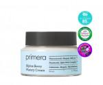 [PRIMERA] Alpine Berry Watery Cream 50ml