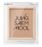 [R] WEMAKEPRICE Jung Saem Mool Color Piece Eye Shadow Nude 1ea