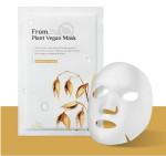 SCINIC From Plant Vegan Mask [Oat]