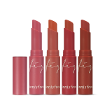 INNISFREE Fig Mood Lip Bar 2g