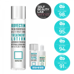 [R] ROVECTIN Skin Essentials activation treatment lotion 180ML + mini 2ea