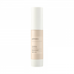 [R] PRIMERA Natural Skin Foundation SPF15 PA+