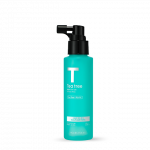 HOLIKA HOLIKA Tea Tree Scalp Care Tonic 100ml