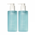 LIRIKOS Marine Energy Facial Eraser Cleansing Oil Foam 2EA
