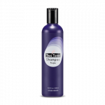 ETUDE HOUSE Two Tone Purple Shampoo 300ml