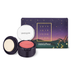 INNISFREE Jeju Color Picker Jelly Cheek 3.7g (2019 Summer Edition)