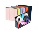 [R] LabC iPad Air 4 10.9 inch Smart Cover Folio Case