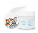 ETUDE HOUSE Lucky Together Soon Jung Hydro Barrier Cream 130ml [Tom&Jerry Edition]