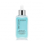 [SALE] MAXCLINIC Water Lift Moisture Ampoule 100ml