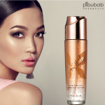 PIBUBAB Grain Timeless Perfection Skin Solution 145ml