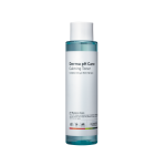 [SALE] Dearanchy Derma PH Care Calming Toner 180ml