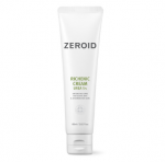 [R] DR.SKIN Zeroid Richenic Cream Urea 5% 60ml