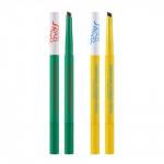 SHIONLE Sseukssak Eyebrow Pencil 0.35g