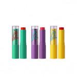 SHIONLE Tint Hip Balm 3.7g