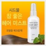 [Catch Free] SIDMOOL Very Good Hair Mist 100ml