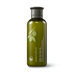 INNISFREE Olive Real Skin Ex. 200ml